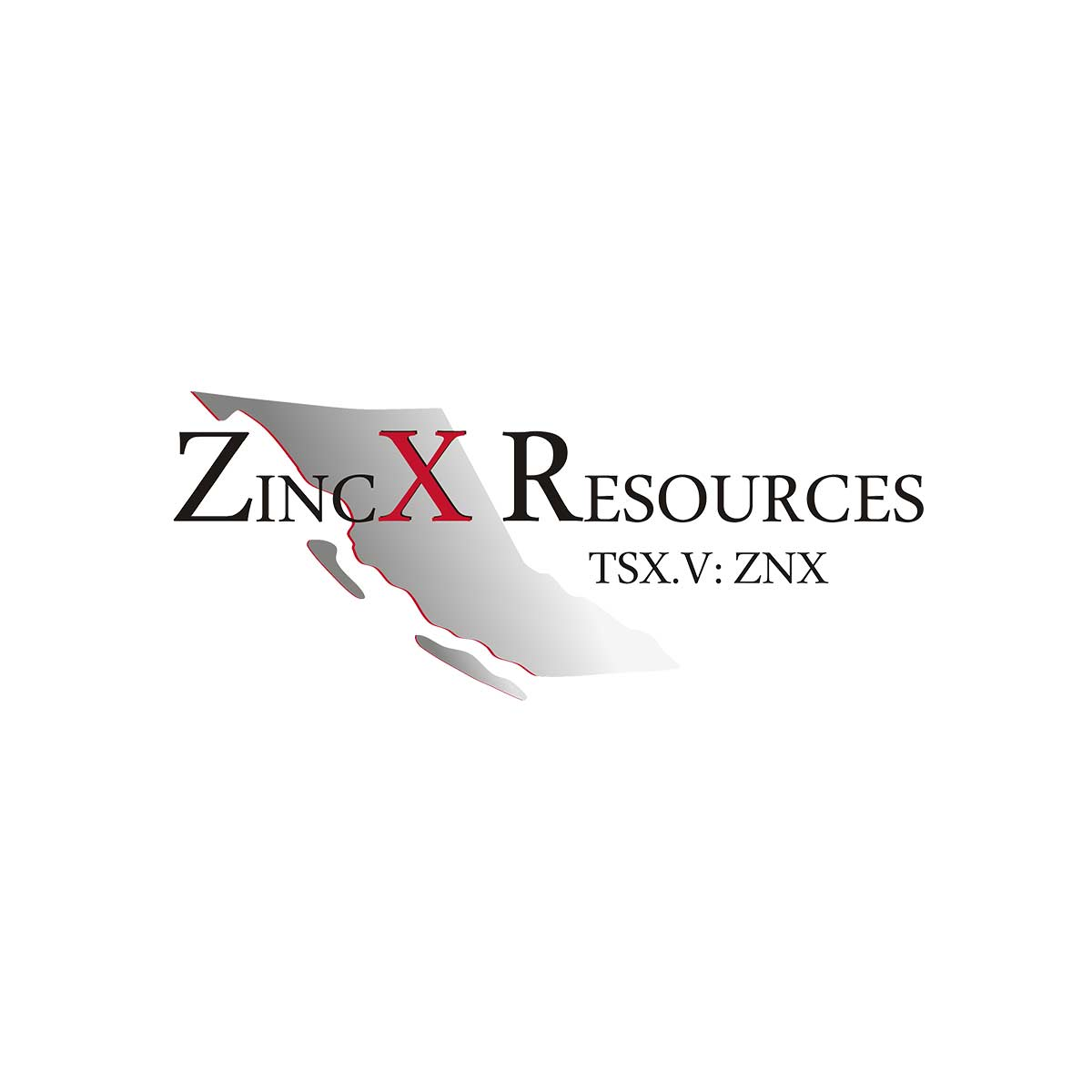 ZincX Resources Corp